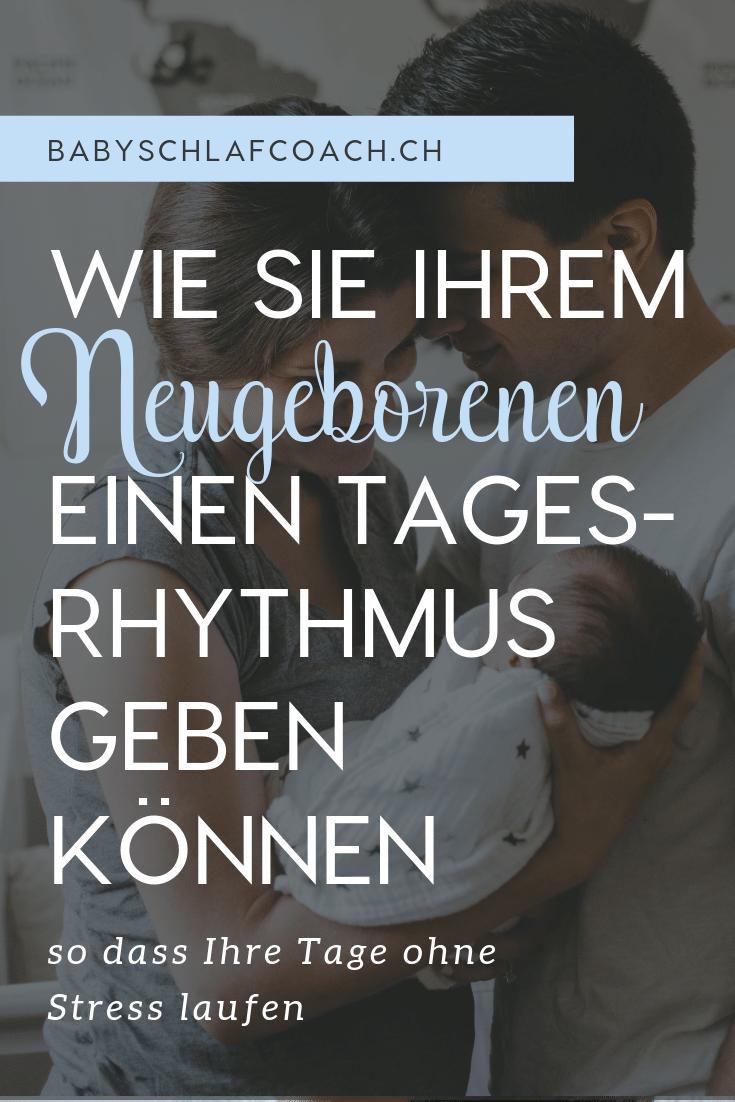 Sind die Tage mit Ihrem Neugeborenen chaotisch? Hier sind 5 Tipps zum Umgang mit dem Schlaf eines Neugeborenen und zur Stellung der Weichen für Ihr Baby für gesunde, langfristige Schlafgewohnheiten