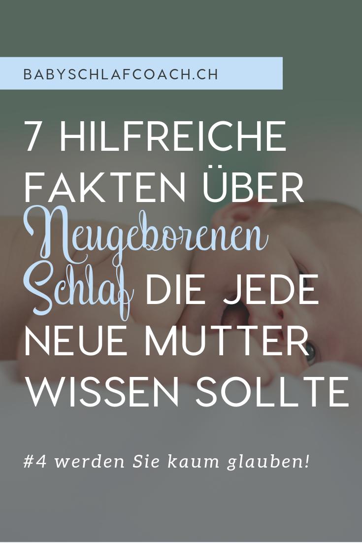 Essen und schlafen Neugeborene wirklich nur? Schlafen Babys mit Flashcennahrung wirklich länger? Klicken Sie durch um die Antworten zu diesen und anderen Fragen über Neugeborenen Schlaf zu bekommen! #neugeborene #babyschlaf #babyschlaftipps #tippsfürneuemütter