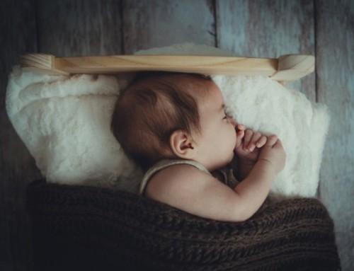 7 Geheimnisse für ein erfolgreiches Schlaftraining mit Ihrem Baby