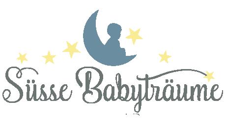 Süsse Babyträume